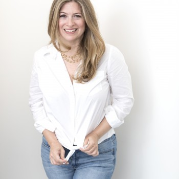 Melissa Gould_2020_Maria V. Cano Mooradian_high res